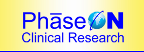 PhaseON Clinical Research